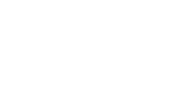 Matrix logo