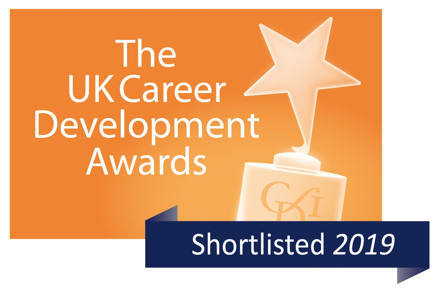 Careers Adviser of the year 2019 shortlisted